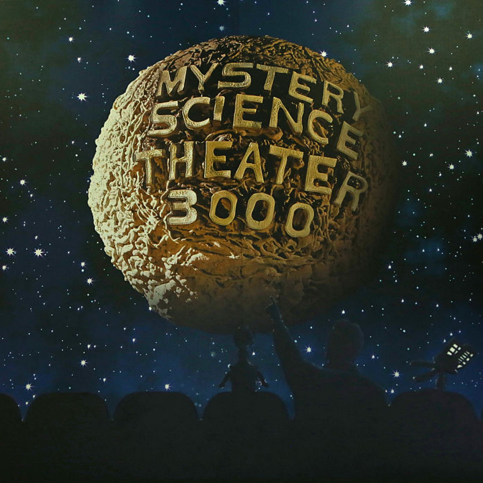 Mst3k Puts On First Turkey Day Marathon After Being Cancelled By