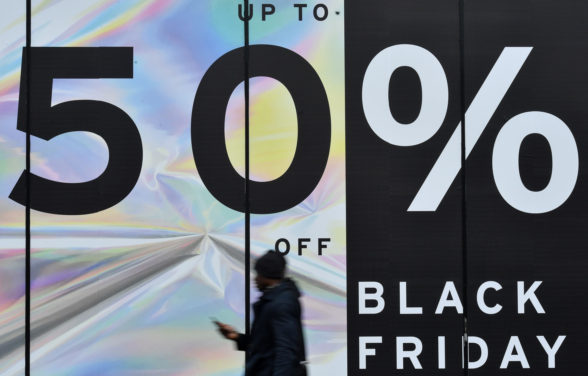 Black Friday Store Hours 2019 When Do Walmart Target Best Buy Costco And More Open