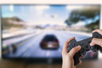 Gaming Consoles Deals Black Friday 2019