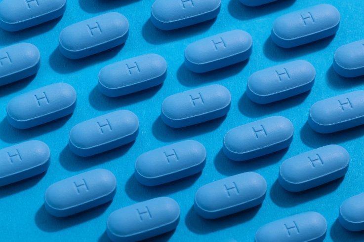 hiv, aids, prep, stock, getty