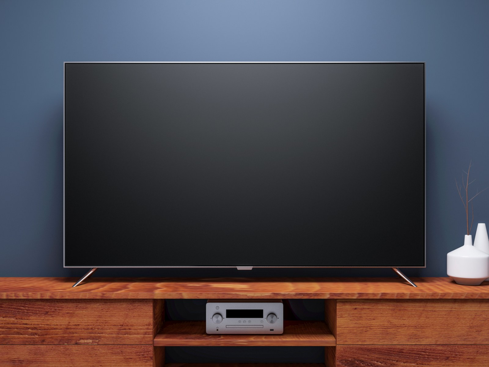 Black Friday 2019 Tv Deals From Walmart Best Buy And Target On Samsung Lg Roku Phillips And More