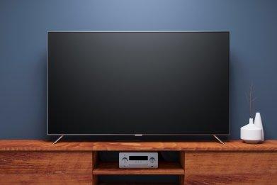 Black Friday TVs Deals