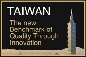 Taiwan Country Report v1