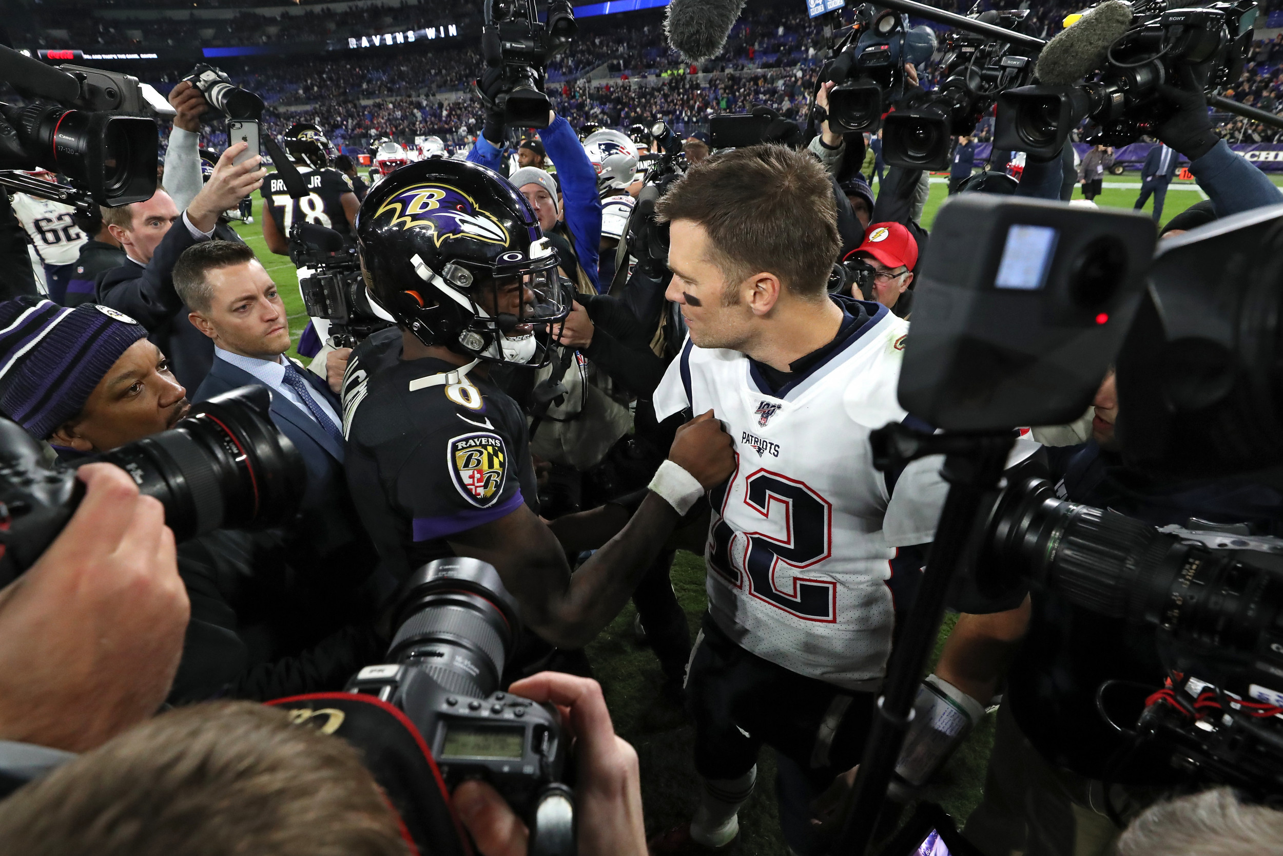 Super Bowl 2020 Home Team.Odds To Win Super Bowl 2020 Patriots And Ravens Joint