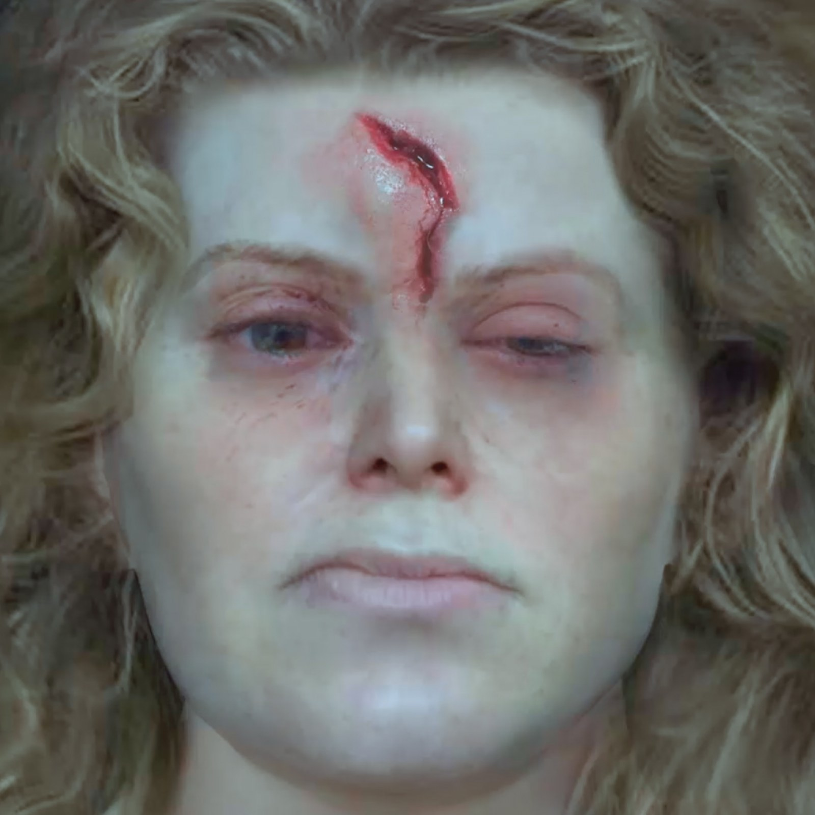 Woman From Ancient Burial May Have Been A Viking Warrior