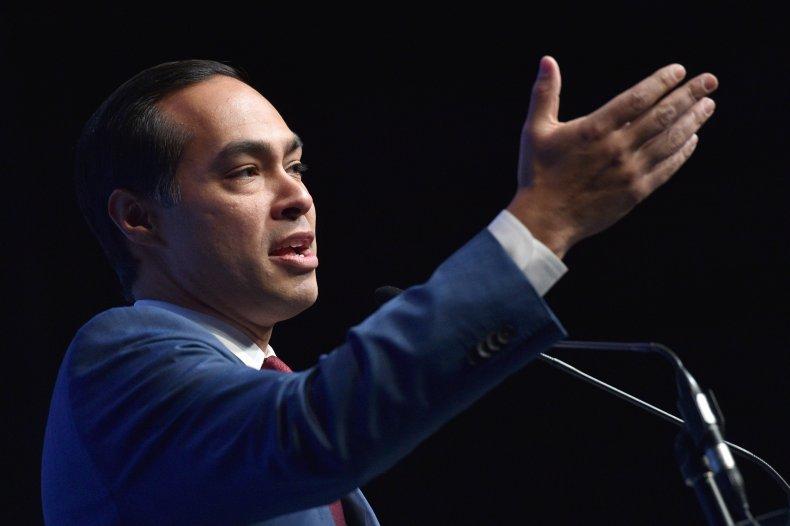 """Castro Cognizant of """"Overzealous"""" Drug Policies"""