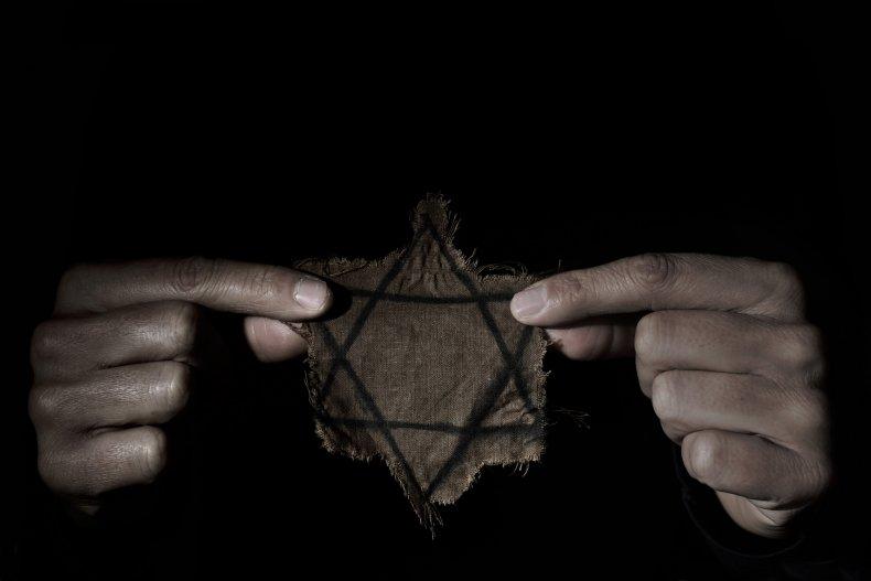 judaism, jewish