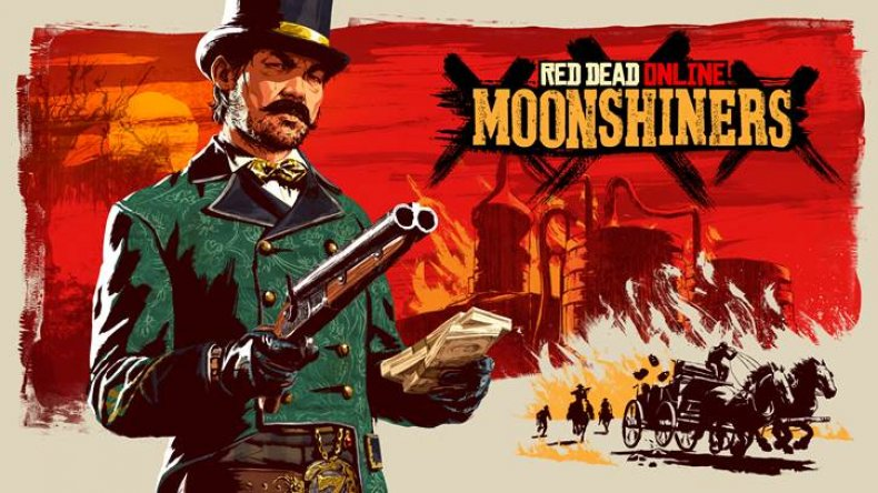 moonshiner-role-frontier-pursuits