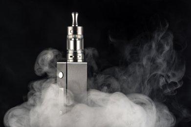 e-cigarette, vaping, vape, stock, getty,