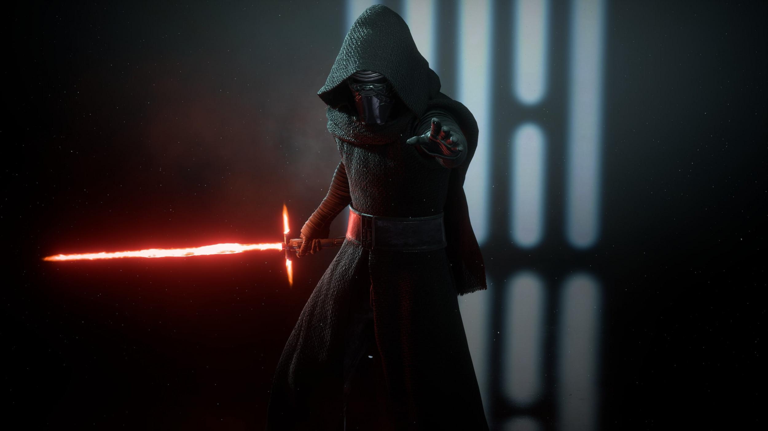 Star Wars Battlefront 2 Celebration Edition Includes Rise Of Skywalker Map Sith Troopers