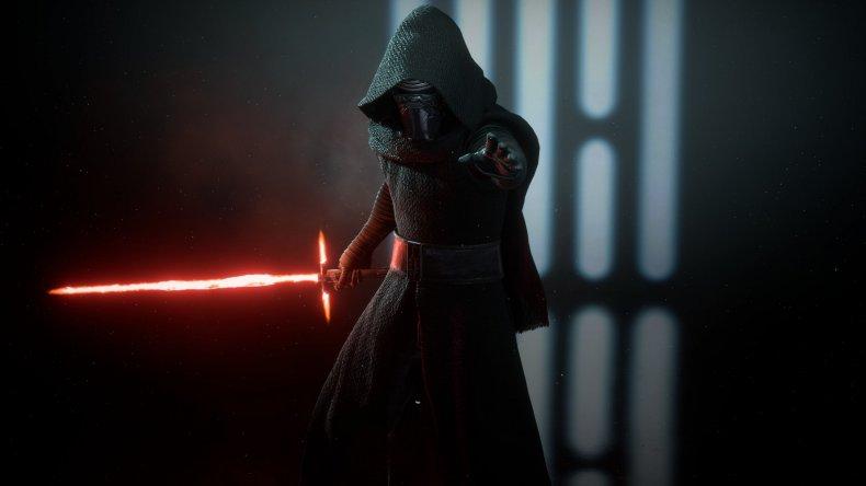 rise-skywalker-battlefront-2-update