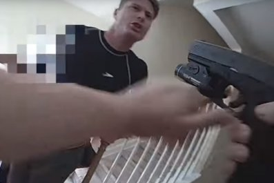 bodycam 2