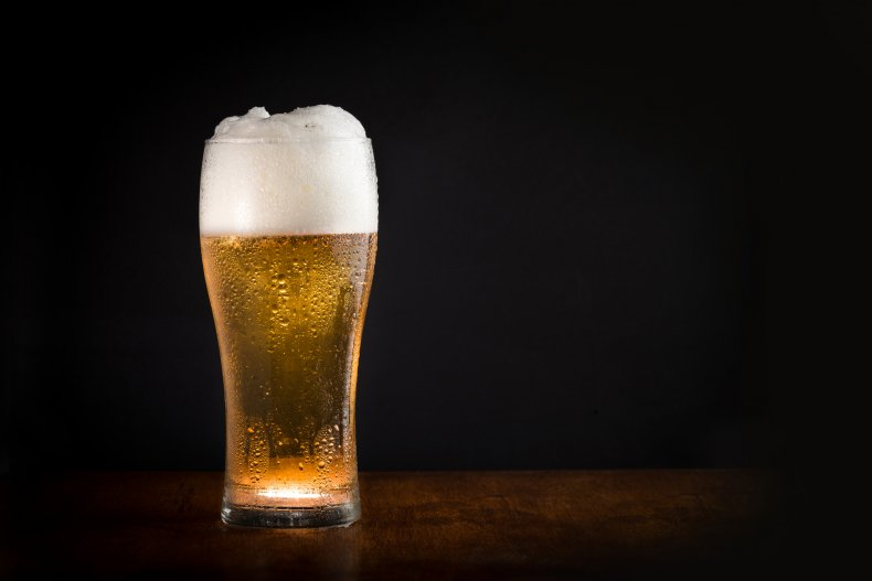 beer, alcohol, stock, getty,