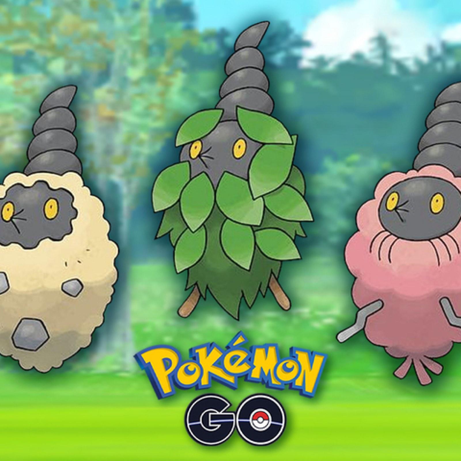 mothim evolution