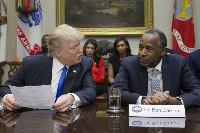 HUD illegally withholding Puerto Rico disaster aid