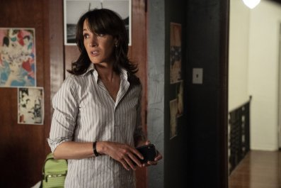 Everything to Know About 'The L Word: Generation Q' Premiere