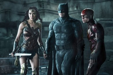 snyder-cut-justice-league-news