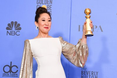 How to Watch the Golden Globes 2020 Nominations Announcement