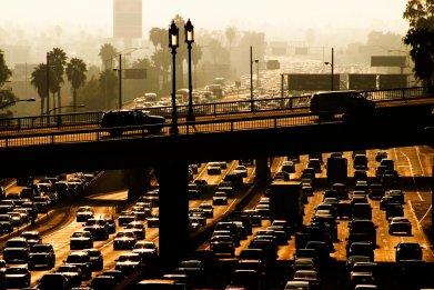california, automobiles