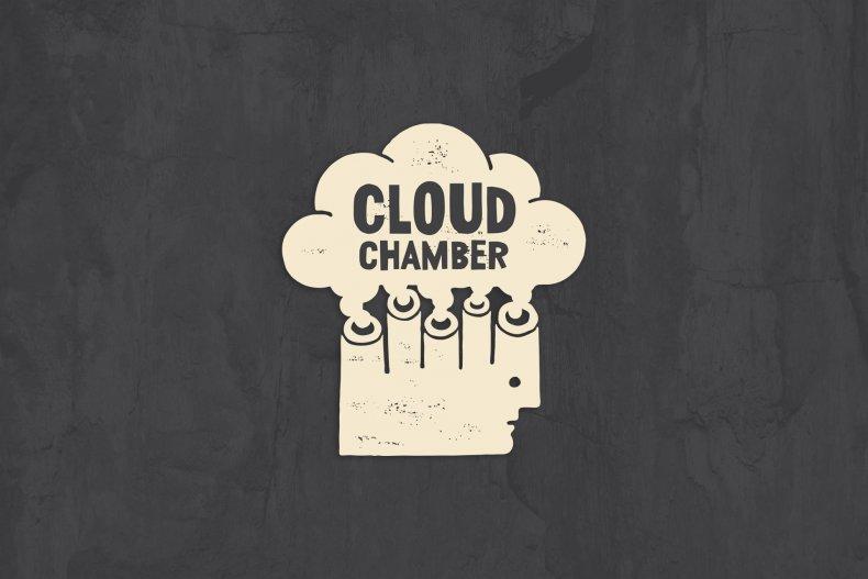 Cloud Chamber Bioshock 4 new game