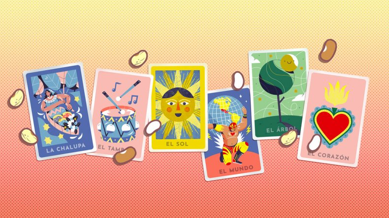 Google Doodle Games Throwback Series Launched Featuring Popular Past Interactive Doodles
