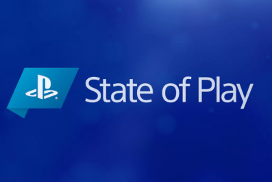 playstation state of play december