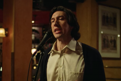 adam driver being alive marriage story