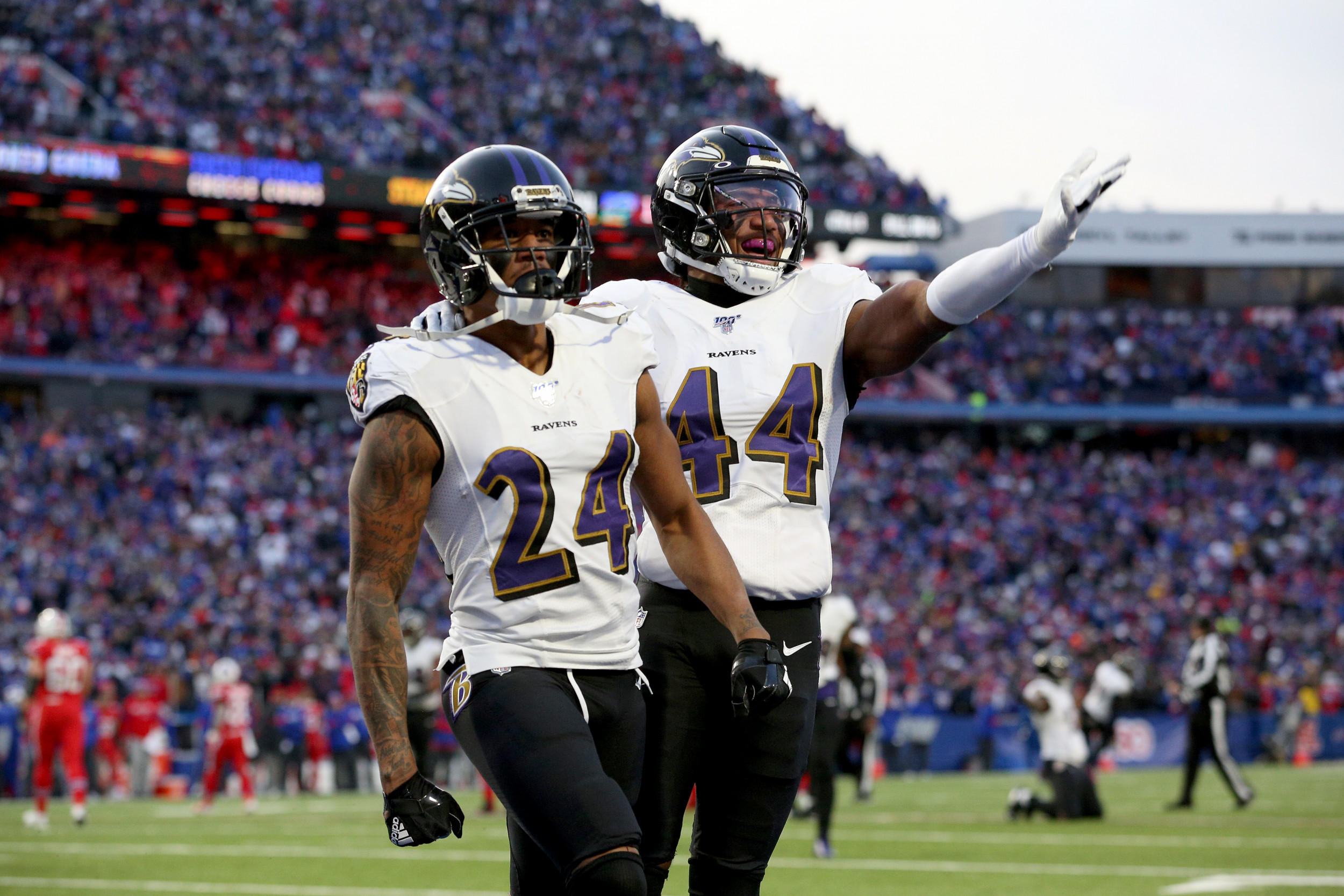 2019 Thursday Night Football Schedule How To Watch Live Stream New York Jets Vs Baltimore Ravens The jets do have the no. 2019 thursday night football schedule