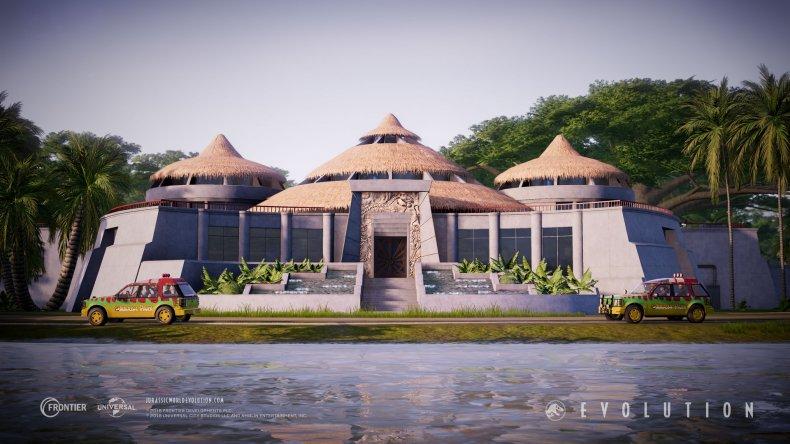 jurassic-world-return-park