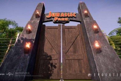 jurassic-world-evolution-park
