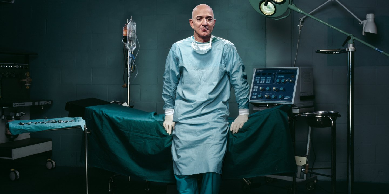 FE_DR.Amazon_Banner
