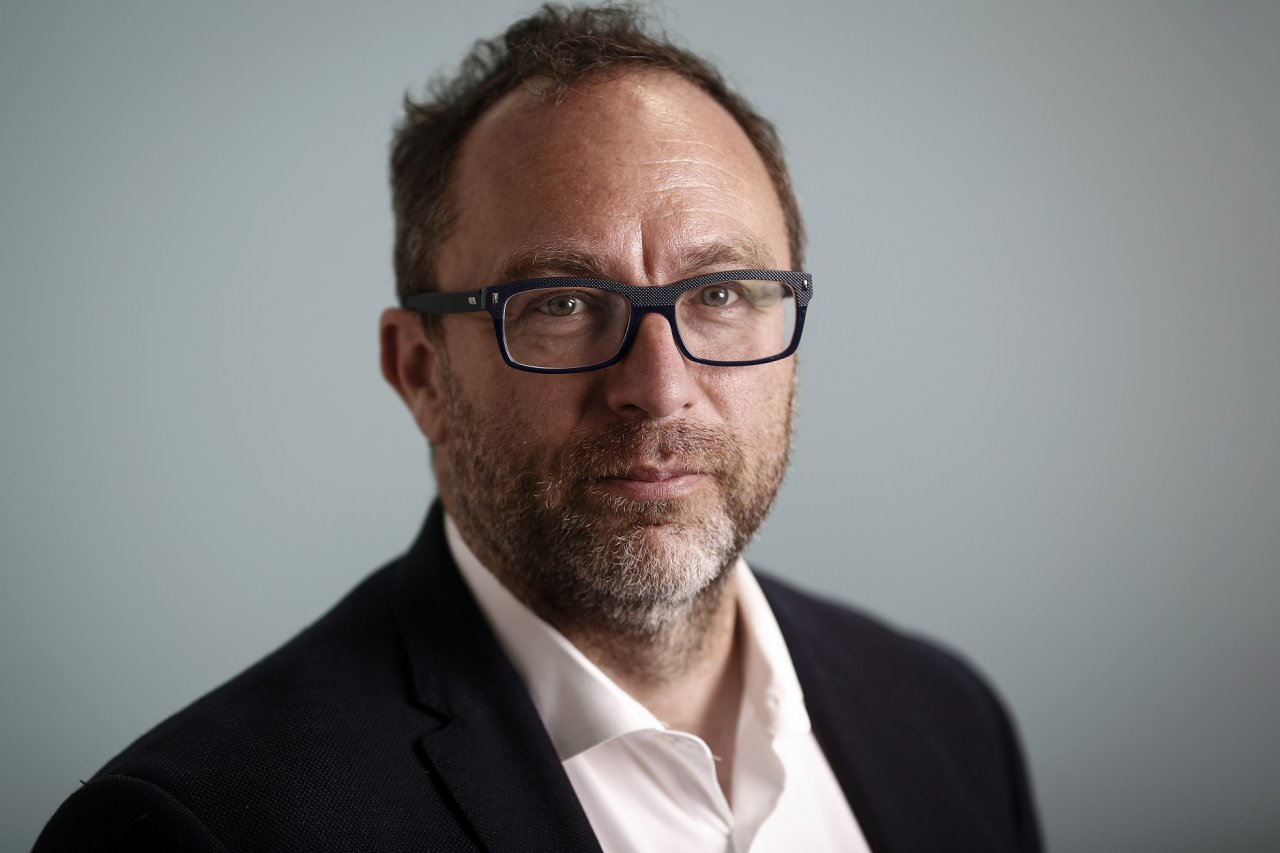 FE_JimmyWales_01_450700954_Banner