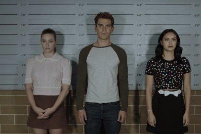 riverdale season 4 episode 10