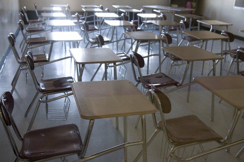classroom stock