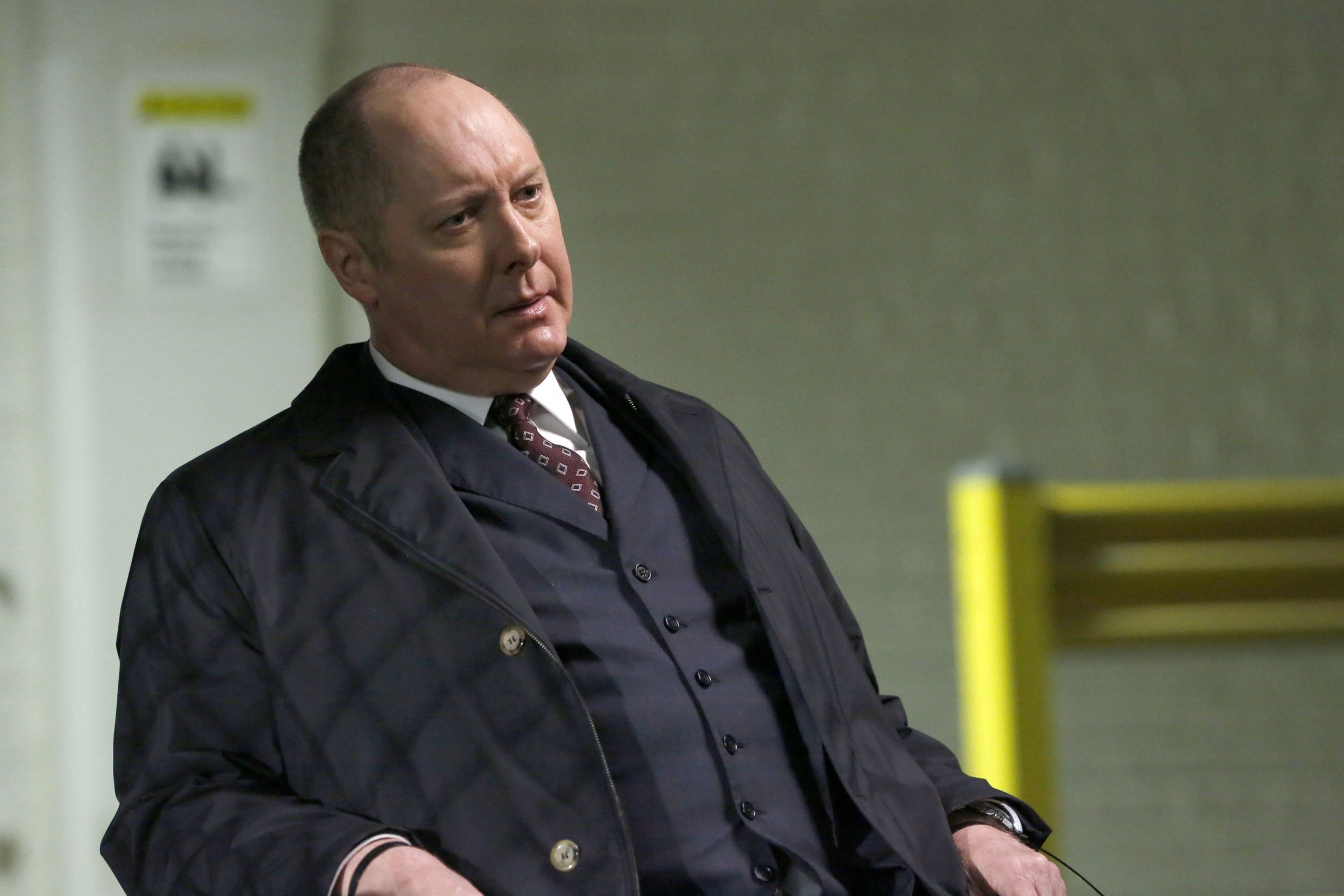 The Blacklist Episode Guide