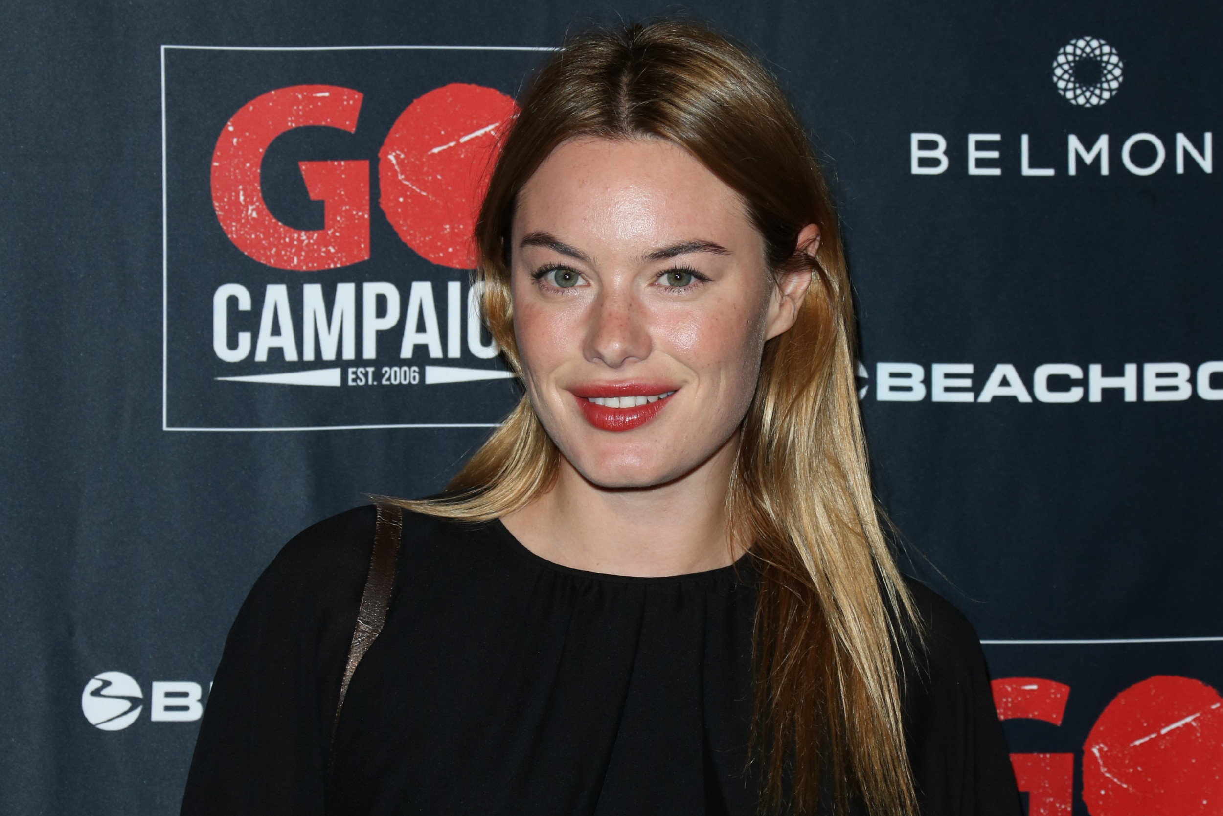 3 reasons why model camille rowe may be harry styles fine line inspiration 3 reasons why model camille rowe may be