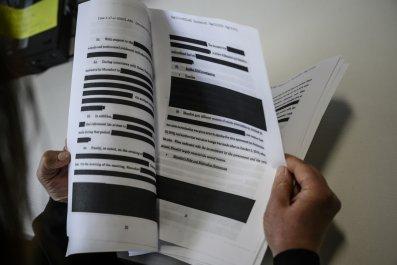 Donald Trump, redacted, Ukraine, military aid, freeze