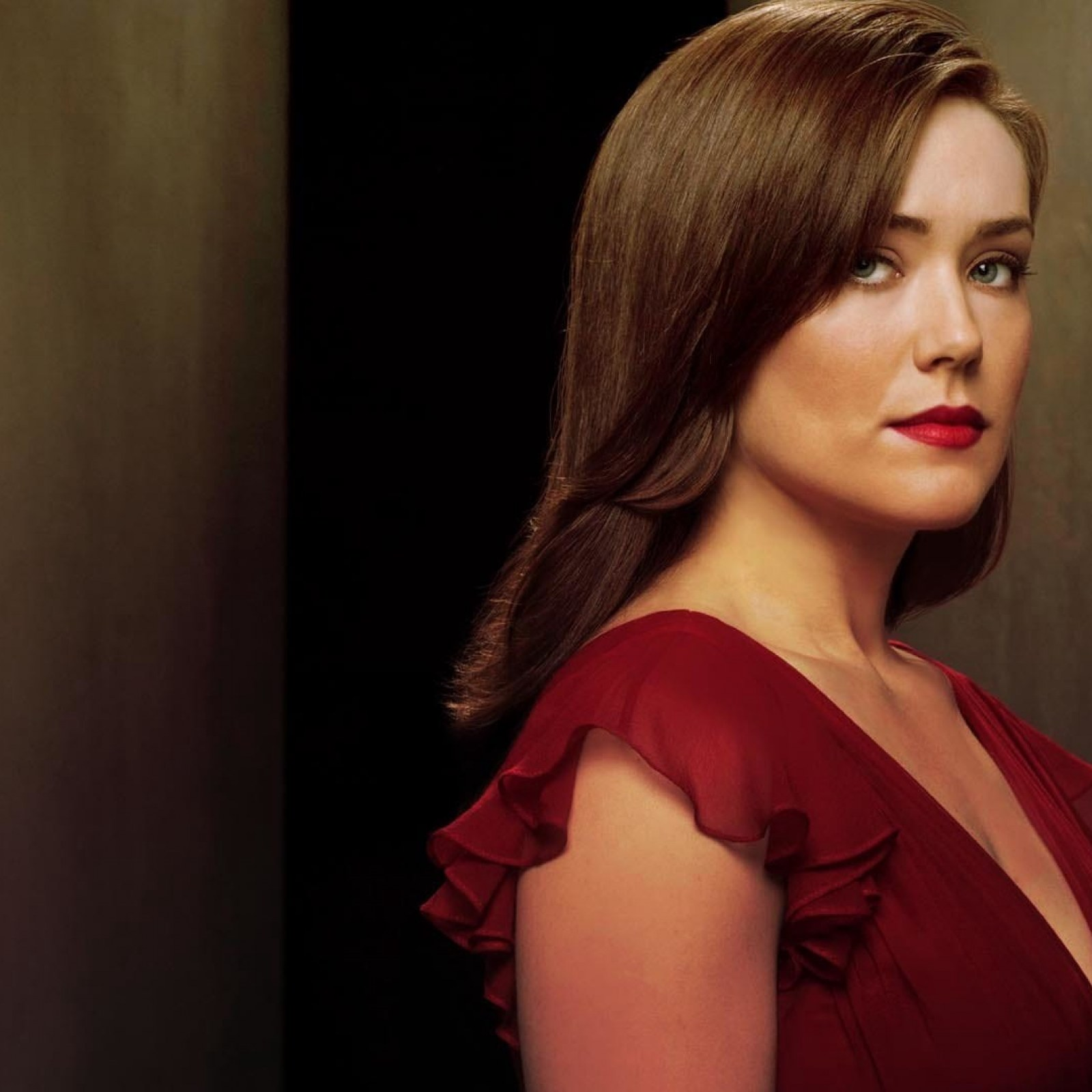 Am Katarina Model the blacklist' midseason finale preview: show cast and crew