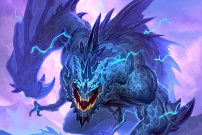 hearthstone descent of dragons galakrond shaman nerfs