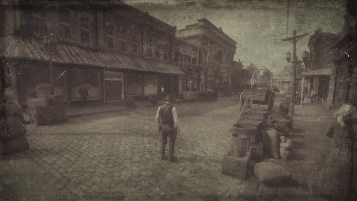red-dead-update-photo-mode