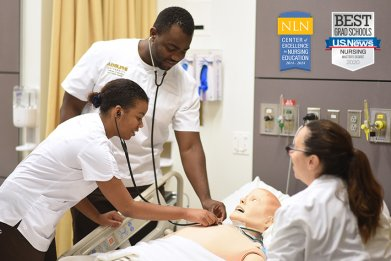 21249_College of Nursing and Public Health