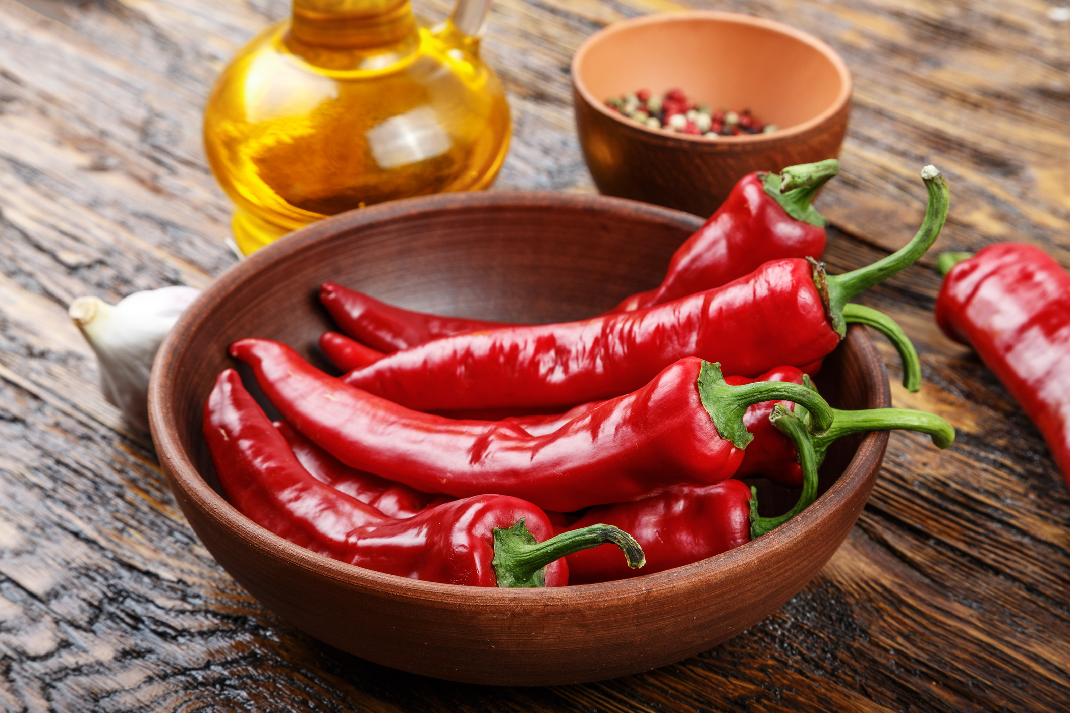 Image result for chili pepper