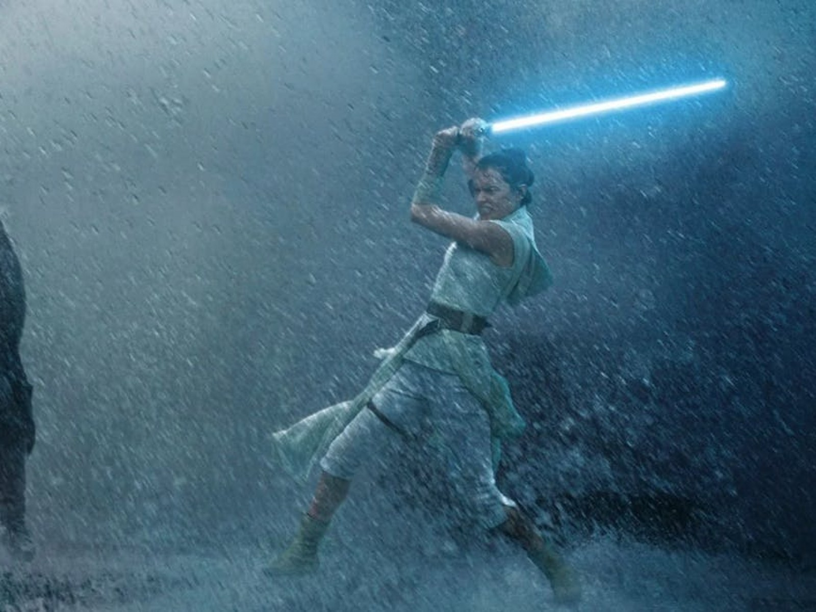 Star Wars The Rise Of Skywalker Reviews Embargo When Are The First Reviews Out