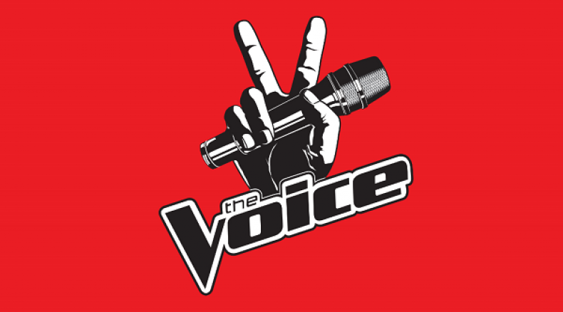 Where Are 'The Voice' Winners Now?