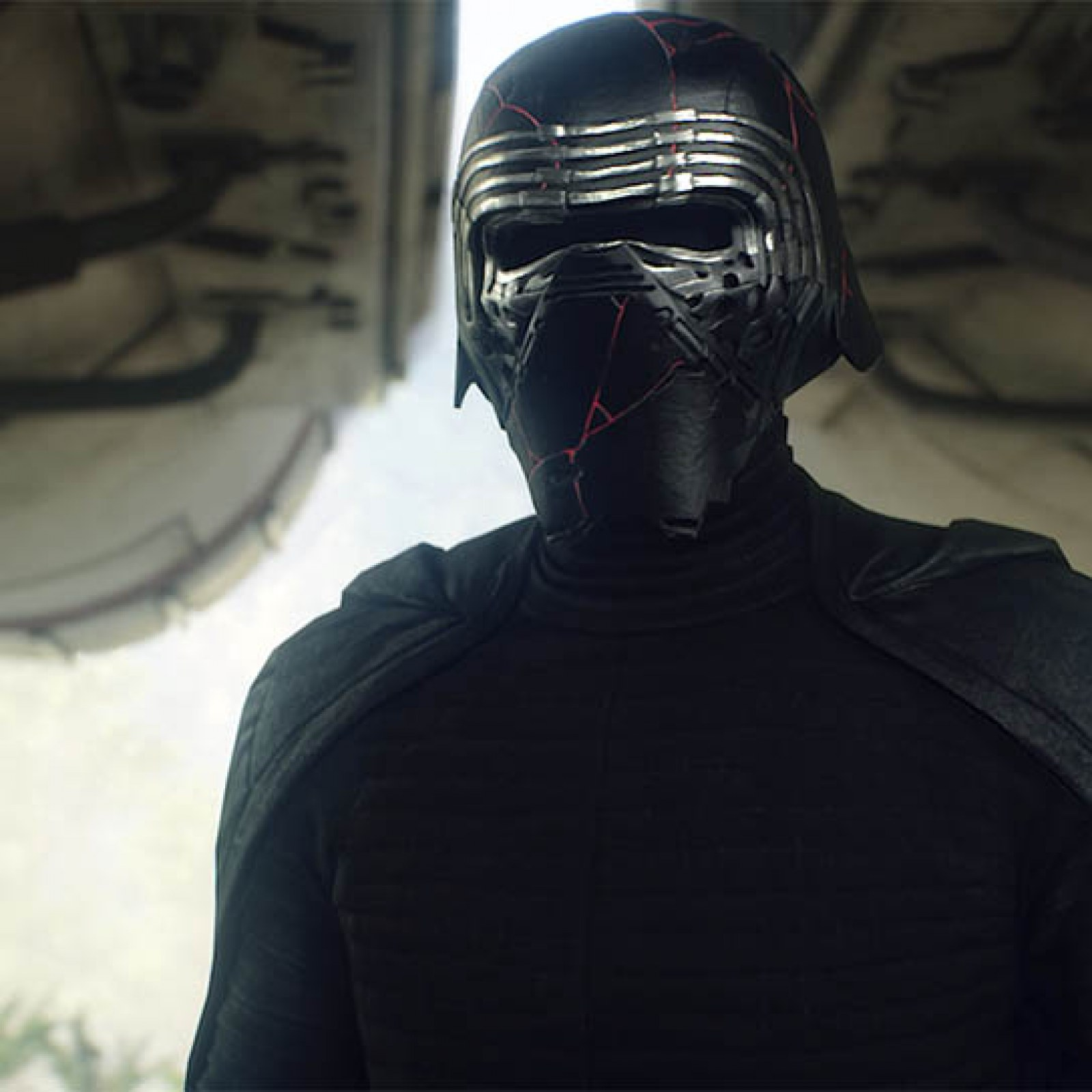 Star Wars Battlefront Ii Rise Of Skywalker Update Releases New Kylo Ren And Sith Troopers Before The Movie