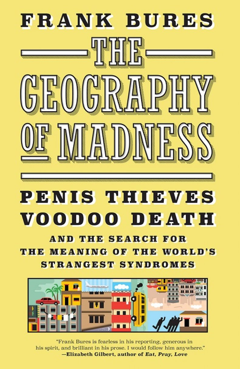 The Geograph of madness cropped