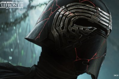 battlefront 2 update 144 patch notes
