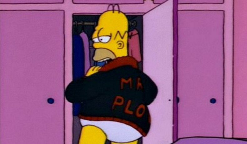 greatest simpsons episodes