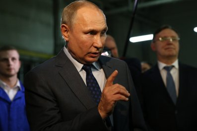 Vladimir Putin, Russia, Windows XP, technology, outdated