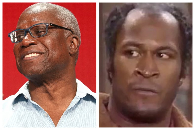 andre braugher good times